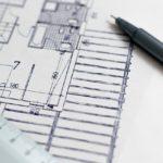外皮計算プログラム・省エネ計算代行♪面倒な【住宅性能評価】や【住宅性能証明】・【フラット35】のご相談について